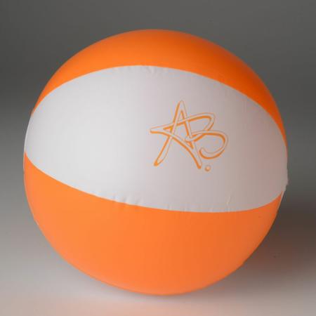 beach_ball