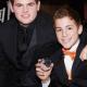 Alex & Ricky @ Row Home Magazine Affair