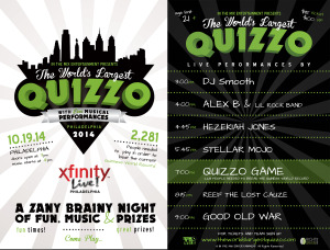 The_Worlds_Largst_Quizzo