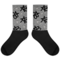 socks-flat