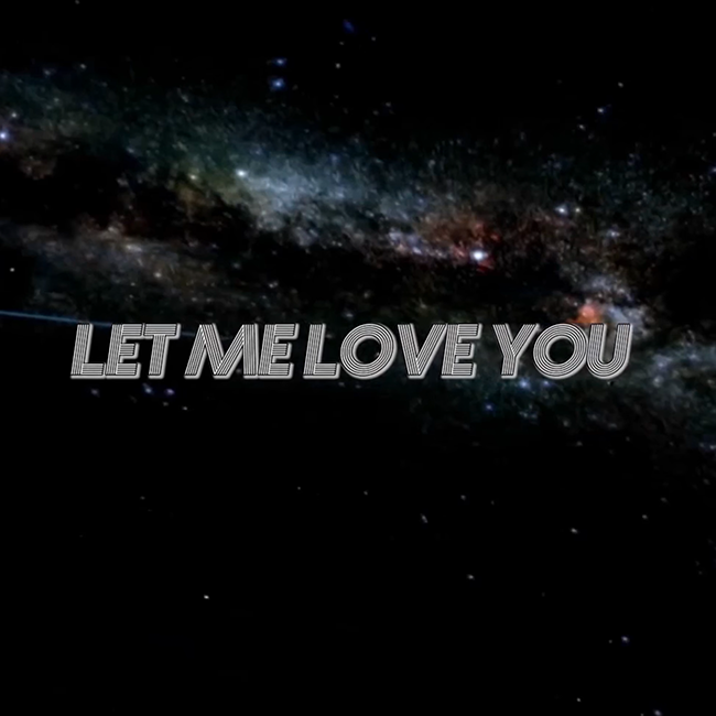 Let Me Love You - DJ Snake ft. Justin Bieber Cover | ALEX