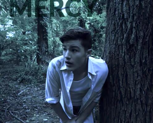 Mercy - Alex B.