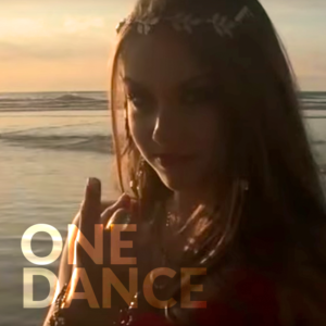 Alex B. - One Dance