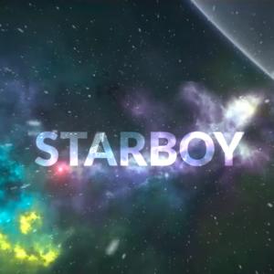 Alex B - Star Boy